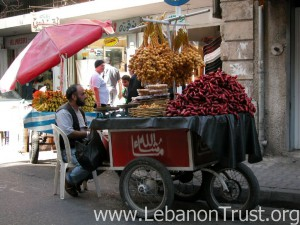 bananas_dates