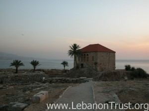 house_byblos