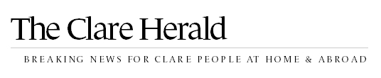 The Clare Herald